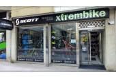Xtrem Bike Pontevedra
